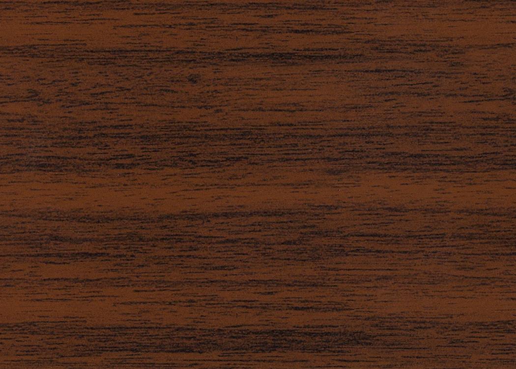 #30-0029 Dark Woodgrain Matte