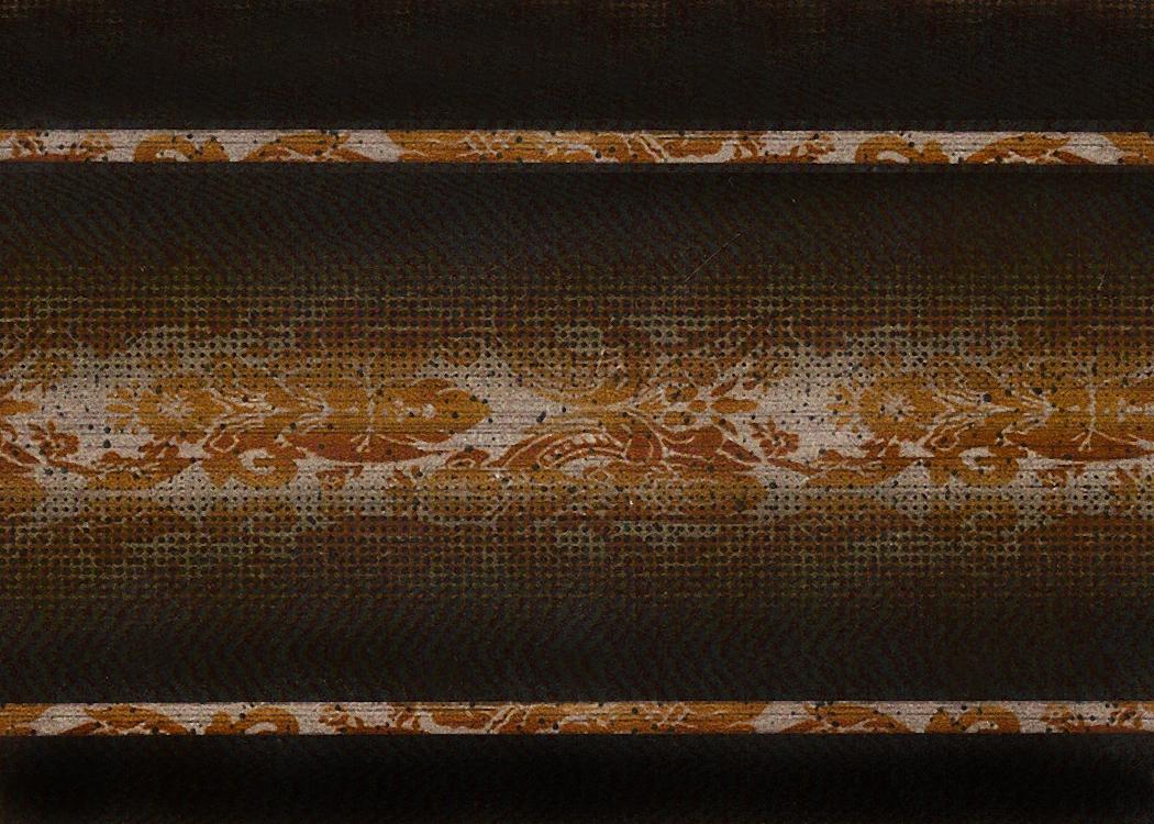 #40-0040 Silver Bryce Lanes (Matte, Metallic)