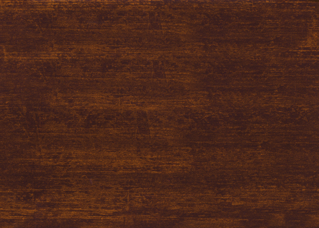 #40-0095 Copper Bryce (Matte, Metallic)
