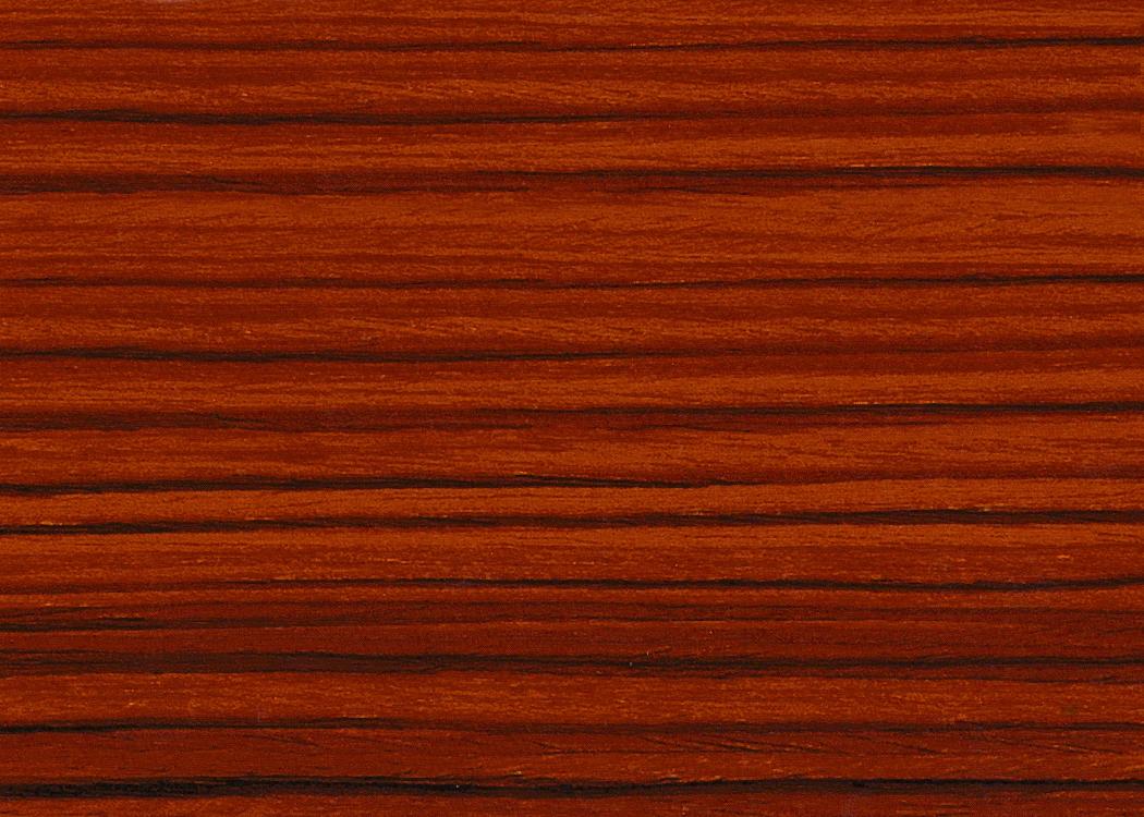 #5906 Zebrano Woodgrain Gloss