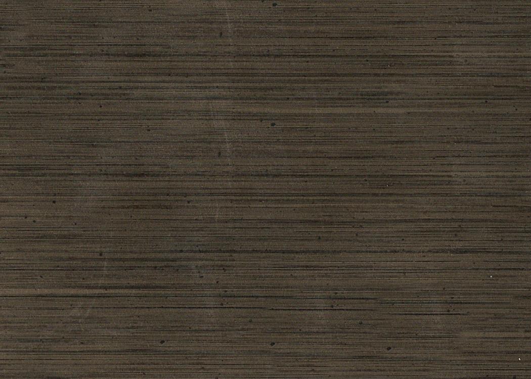 #60-0002 Cashmere Dark (Matte, Metallic)