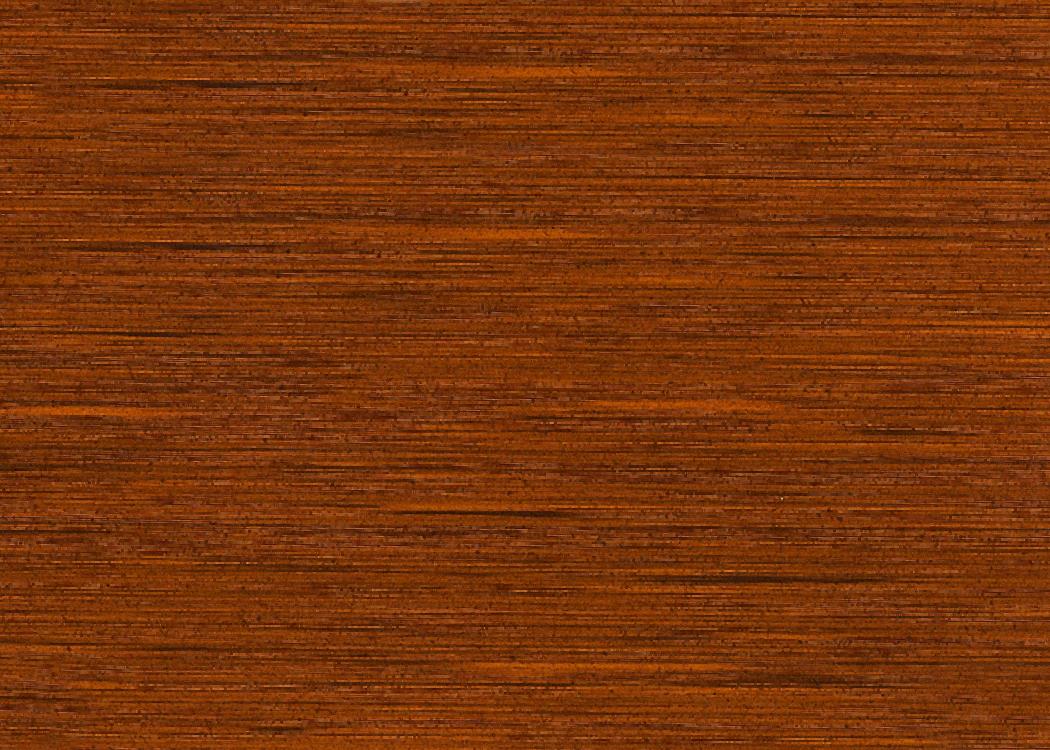 #60-0005 Dark Angora (Matte)