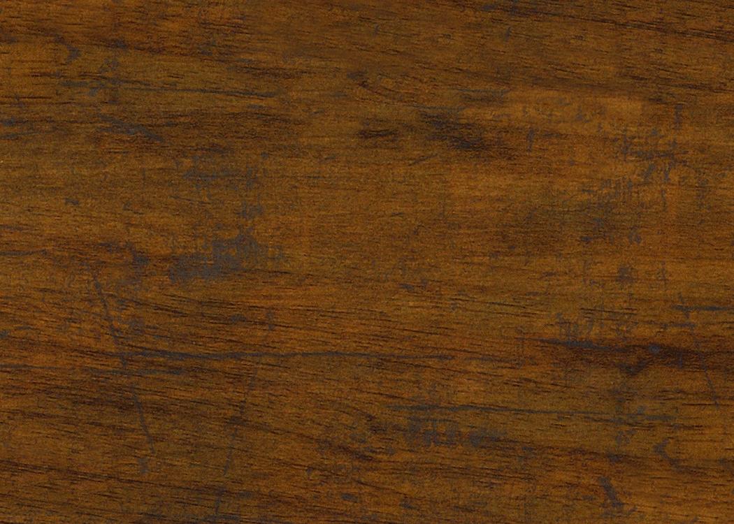#60-0008 Copper Wood Matte