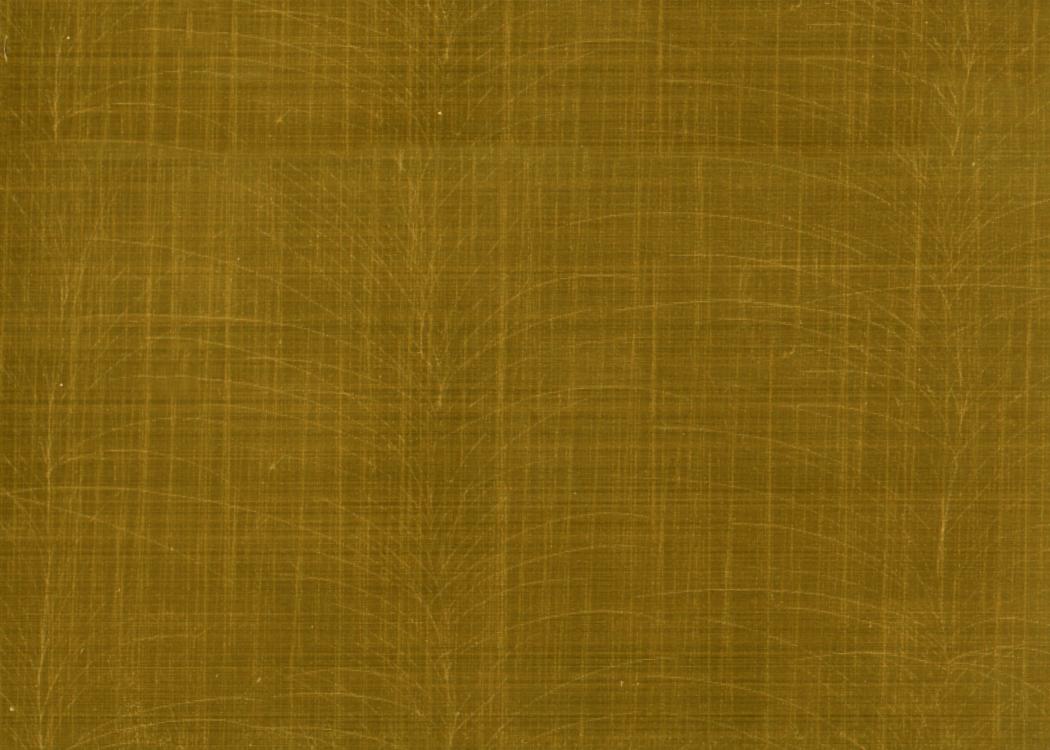 #60-0009 Golden Hair Line (Matte, Metallic)