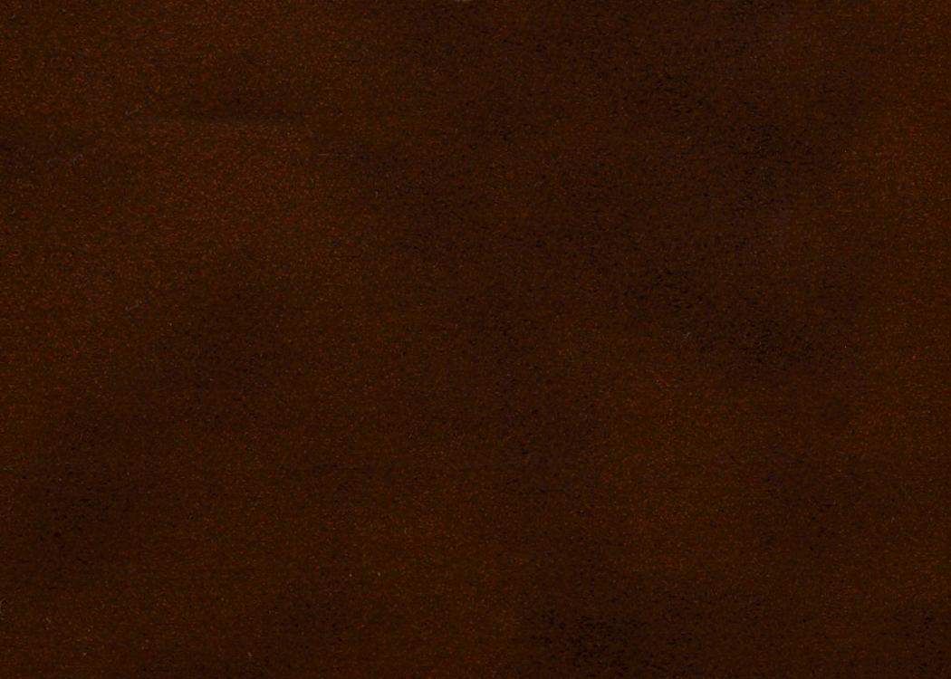 #60-0031 Navajo Rust Dark (Matte)