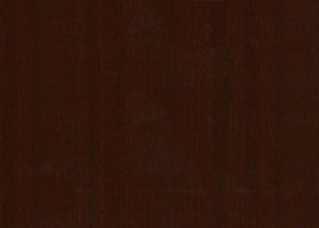 #60-0036 Crossgrain Brown Hickory (Matte)