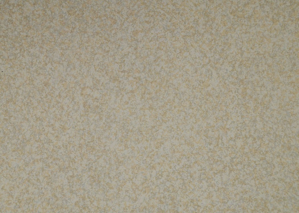 #90-0014 Textured foil