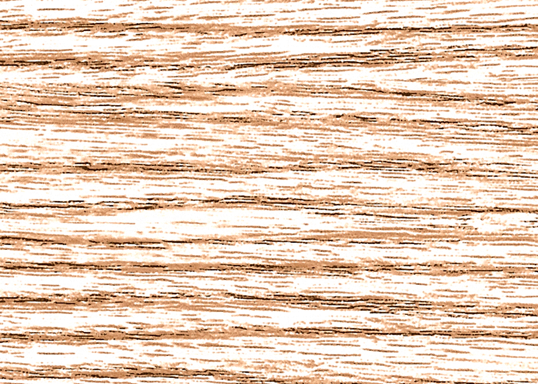 #9080 Skeleton Woodgrain Transparent Matte
