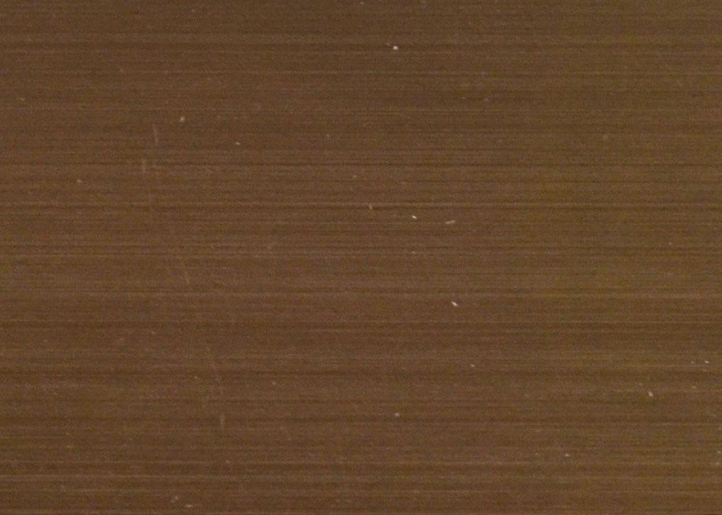 #9334 CPS Catalog 2014 (Brushed, Metallic)