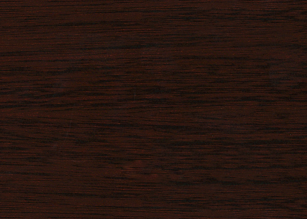 Dark Mahogany Wood ~ Woodgrain foil designs cps resources inc