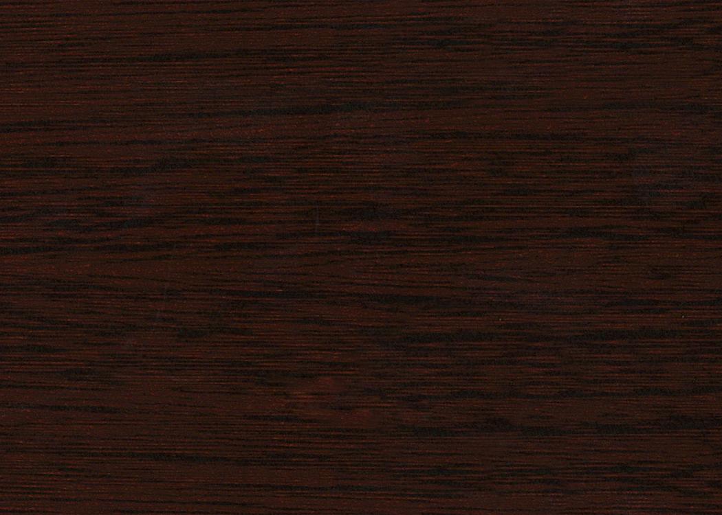 #9432 Cherry Woodgrain Matte