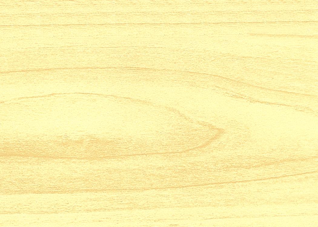 #9517 Maple Woodgrain Matte