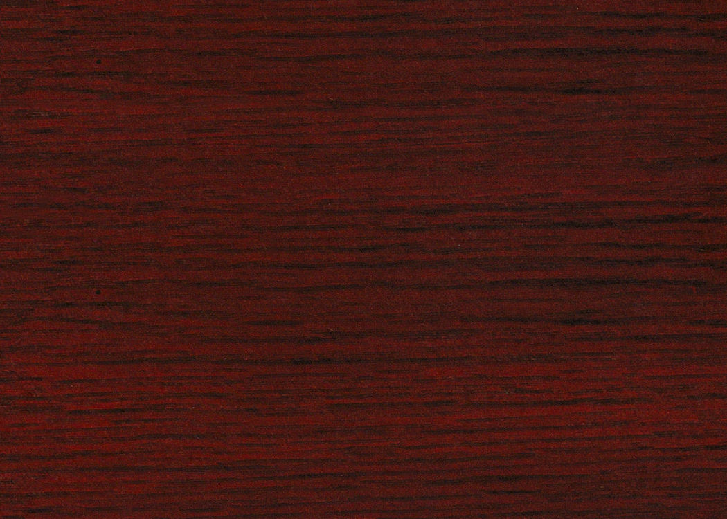 Dark Mahogany Wood Color ~ Woodgrain foil designs cps resources inc