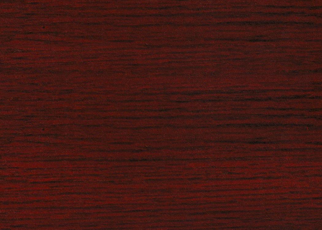 #9664 Mahogany Woodgrain Matte