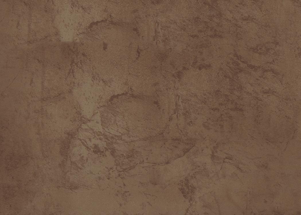 #9756 Pewter Vapor (Matte, Metallic)