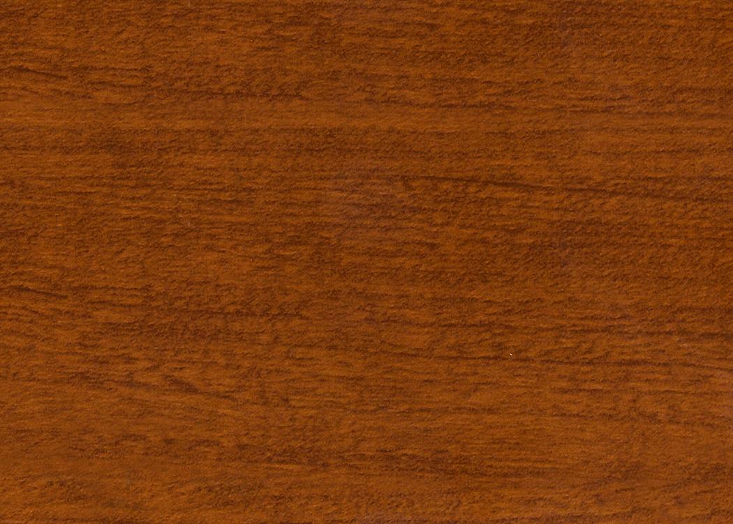 #9805 Bourbon Cherry Matte